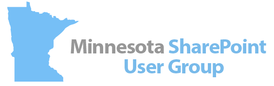 Minnesota SharePoint Users Group